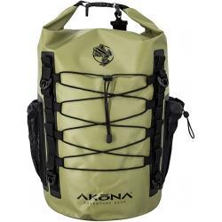 Tanami 20L Dry Bag Rugged Green