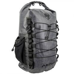 Tanami 20L Dry Bag Heather Grey