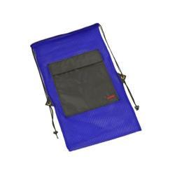 Armor Snorkeling Bag, 28x16