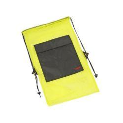 Armor Snorkeling Bag, 28x16, Yellow