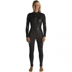 Xenos Women's 5mm Wetsuit