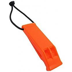 Divers Safety Whistle