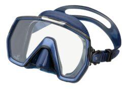Freedom HD Mask - TUSA