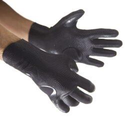 Fourth Element 3mm Gloves