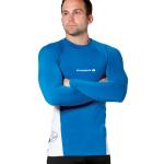 Lavaskin L/S Shirt