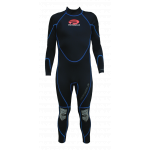 Shadow 2 1.5mm Wetsuit