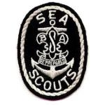 Scout Me In - Be Prepared Package