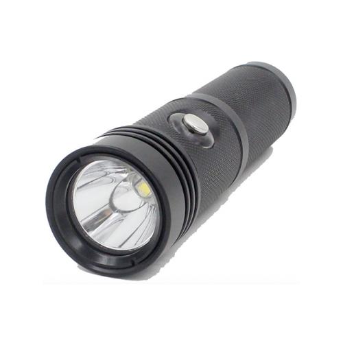 KRAKEN NR-650 LIGHT