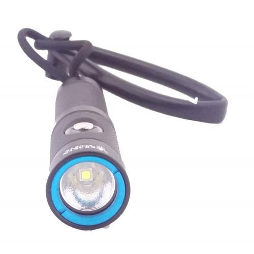 KRAKEN NR-700 SPOT LIGHT