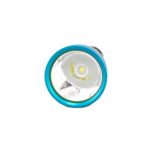 KRAKEN NR-2000 SPOT LIGHT