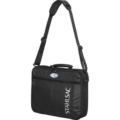 Molokini Regulator Bag Black