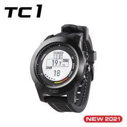 TUSA TC1 computer Black