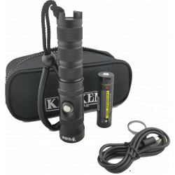 KRAKEN NR-1500 SPOT LIGHT