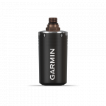GARMIN DESCENT T1 TRANSMITTER