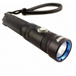 KRAKEN NR-1000 SPOT LIGHT