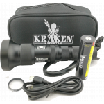 KRAKEN NR-1500 ZOOM LIGHT 10-45 DEGREES