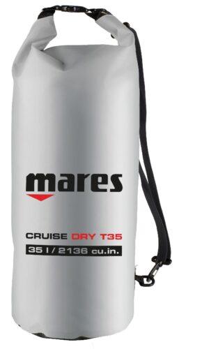 CRUISE DRY T35