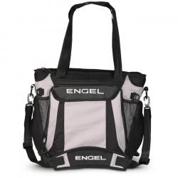 Engel Soft 23 Quart High-Performance Backpack Cooler Bag