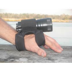 Comfort Zone Light Glove