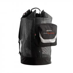 CRUISE MESH BACK PACK DELUXE