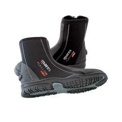 5mm Flexa DS Boots
