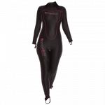 Sharkskin Women's Suits