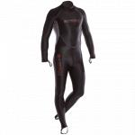 Mens Chillproof Suit 4XL