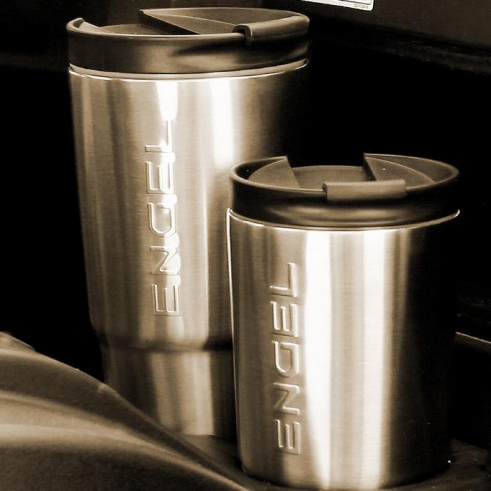 Engel Drinkware Insulated Tumblers