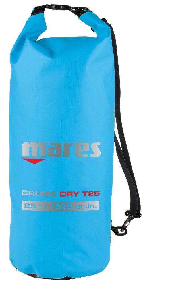 CRUISE DRY T25