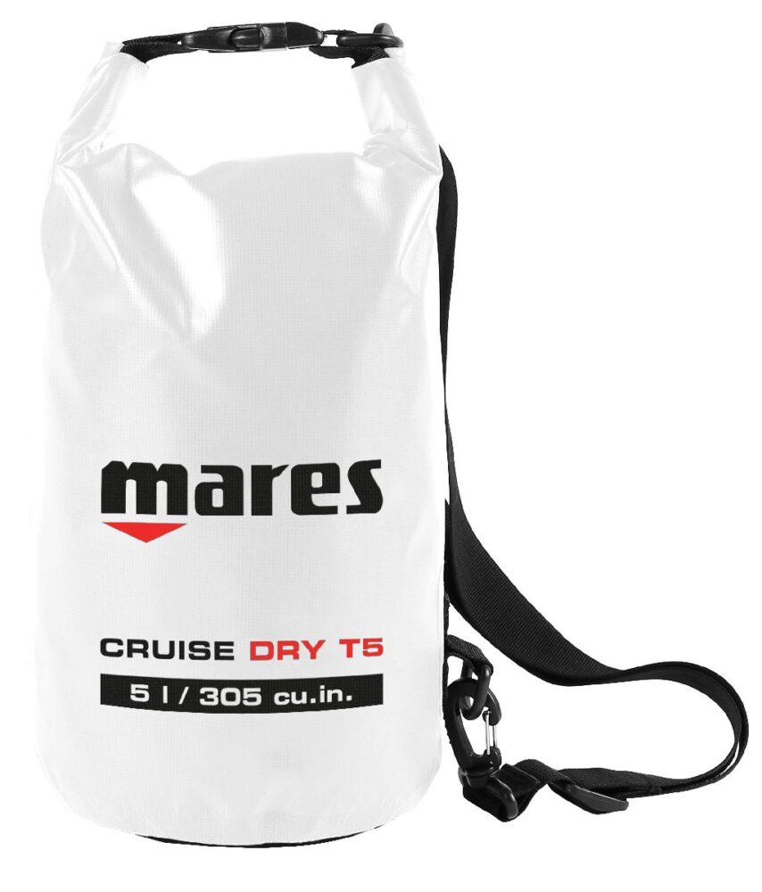 CRUISE DRY T5