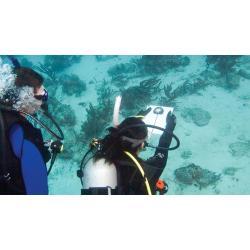 U/W Navigator Diver eLearning