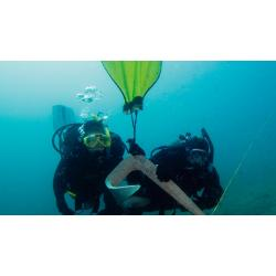 Search & Recovery Diver eLearning