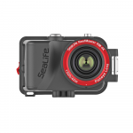 ReefMaster RM-4K Camera RM-4K