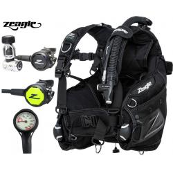 Zeagle Package