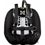 NX PROJECT - next generation BCD for double tanks