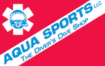 Aqua Sports Of Central California, LLC - The Divers Dive Shop