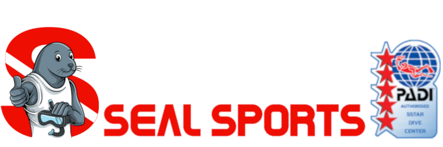 Seal Sports