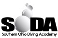 Southern Ohio Diving Academy