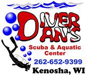 Diver Dan's Scuba And Aquatic Center