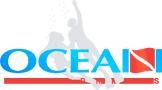 Ocean Enterprises