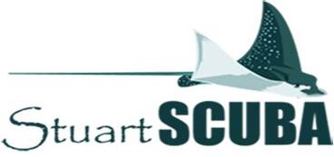 Stuart Scuba