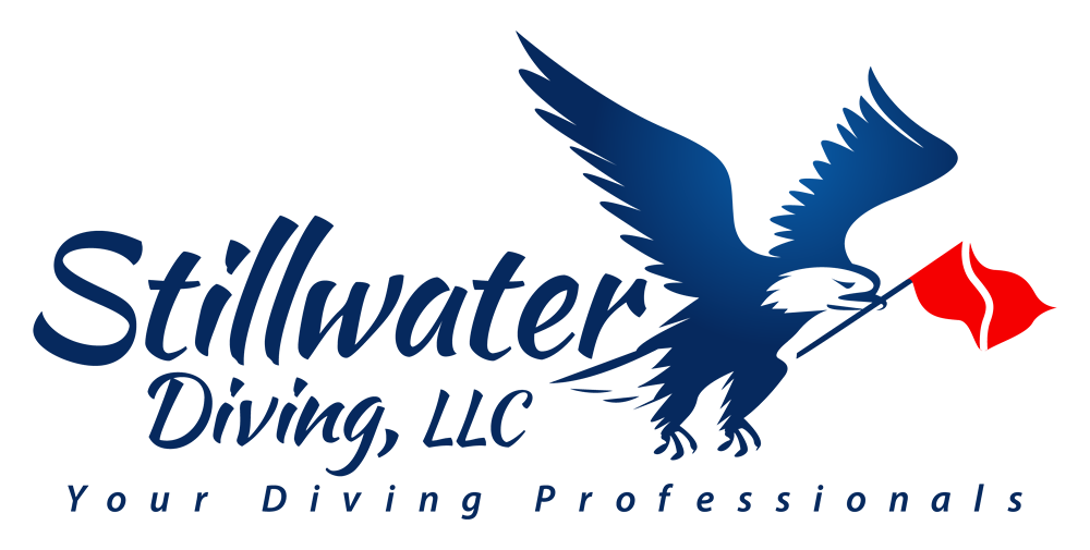 Stillwater Diving, LLC