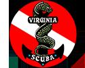Virginia Scuba
