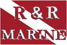 R & R Marine