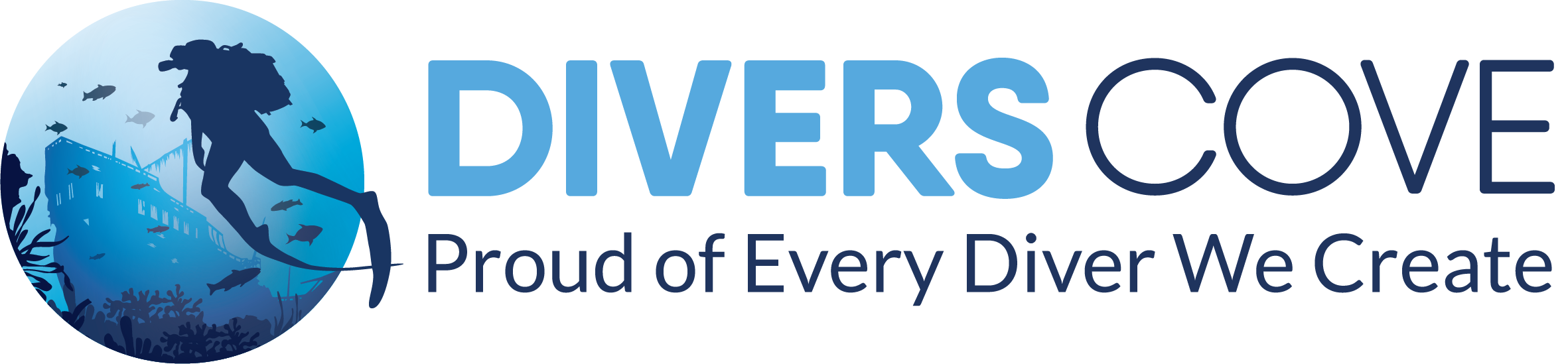 Divers Cove