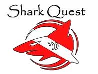 Shark Quest Dive Shop