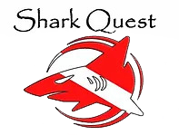 Shark Quest Dive Shop