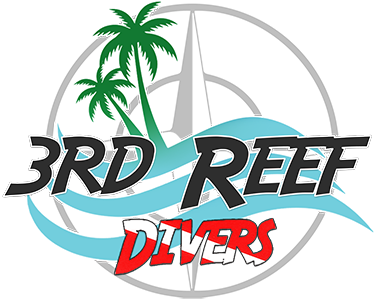 3rd Reef Divers