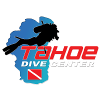 Tahoe Dive Center