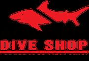 Aquarius Dive Shop Inc
